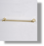Monarque 18-inch Towel Bar