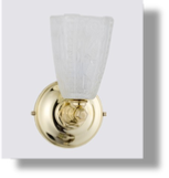 Monarque Wall Light