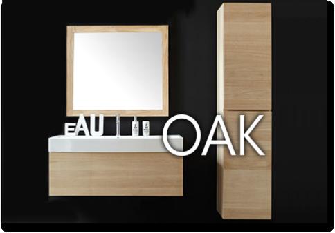 Line Art Bathroom Furniture : Line art furniture