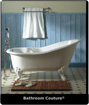 7f60f18495b Faucets Kitchen   Bar Sinks Accessories
